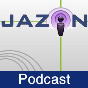 Podcast de Jazôn