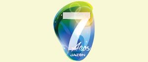 Thumbnail-JZ7