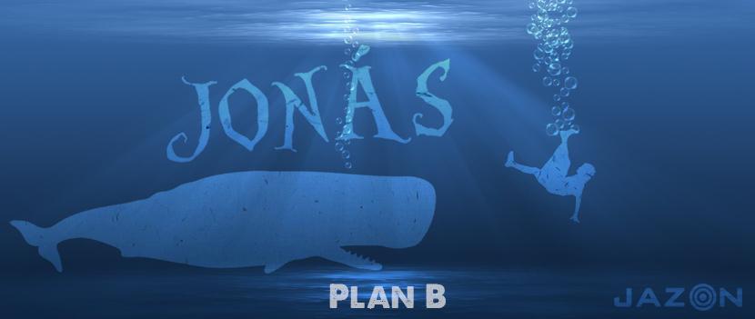 Jonas-WEB-1
