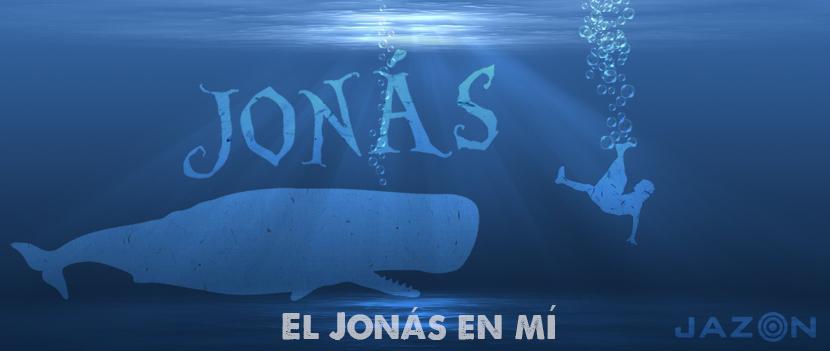 Jonas-WEB-2