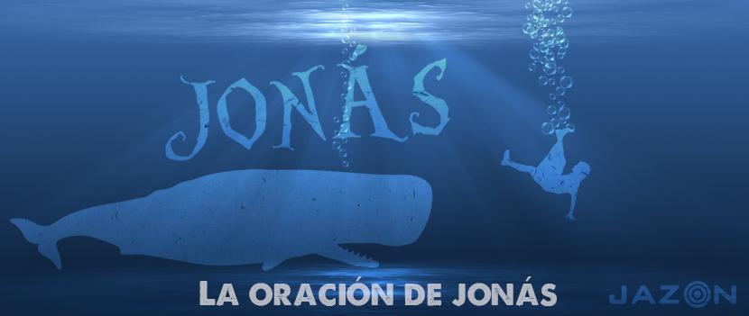 Jonas-WEB-3