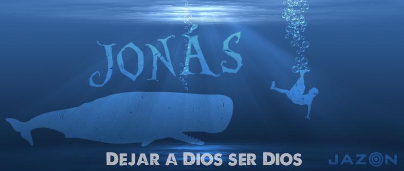 Jonas-WEB-4