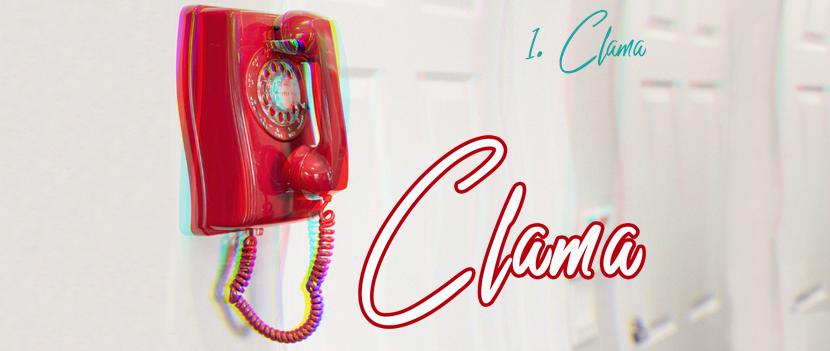 CL-WEB-1