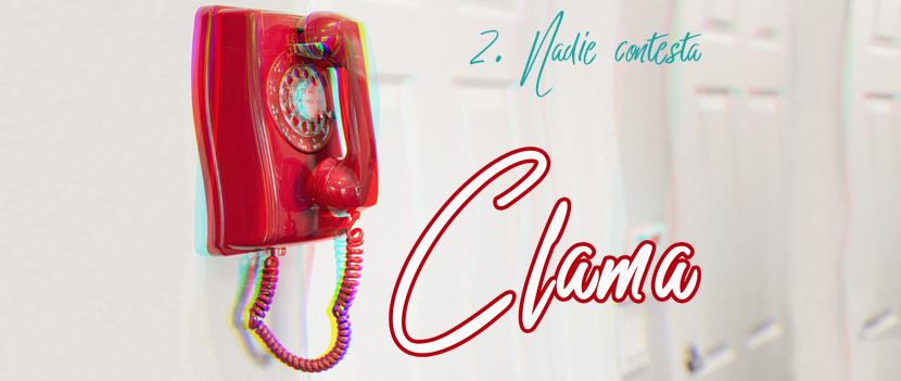 CL-WEB-2