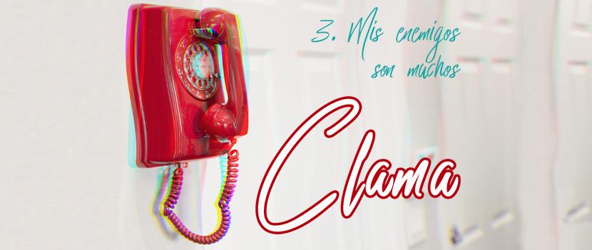 CL-WEB-3