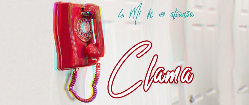 CL-WEB-4