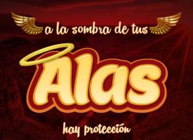 ALAS-Web-2